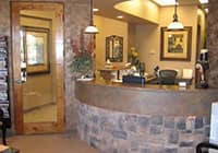 Avondale - Goodyear, AZ dentist office - Gentle Family Dentistry