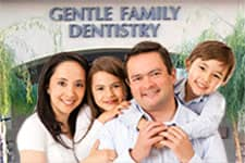 Avondale Dentist - General & Family Dentistry