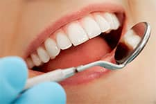 Avondale Dentist - General & Family Dentistry - General & Family Dentistry
