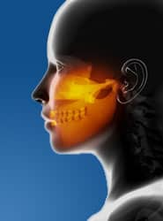 Avondale Dentist - Jaw Surgery