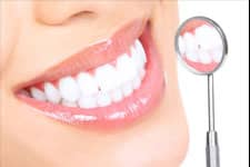 Avondale Dentist - Dental checkup